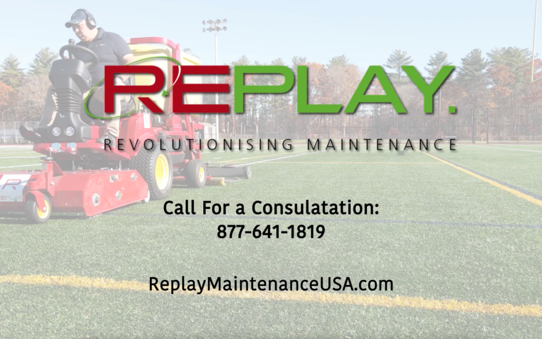 Surface Maintenance Solutions Tailored to your Needs, Budget, and Schedule.